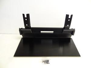 4-595-116-01 /& 4-586-890-01 Sony XBR-75Z9D Stand Base W//Screws NEW