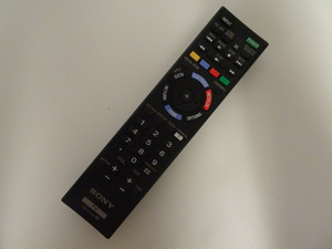 NEW Sony XBR-55X850B XBR-55X900B Remote Genuine OEM 1-492-766-11 RM-YD102