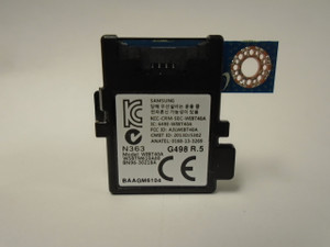 Samsung BN96-30218A Bluetooth Module Board
