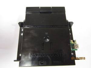 Panasonic N5ZZ00000312 TV Built-In Camera