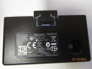 Panasonic N5HZZ0000111 DBUB-P207 Bluetooth Module Board
