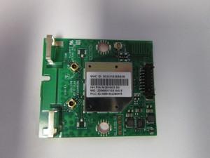 Hisense M26H003.00 WiFi Module Board