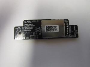 LG EBR74561201 Bluetooth Module Board