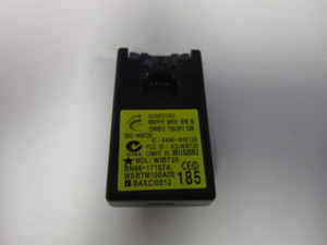 Samsung BN96-17107A Bluetooth Module Board, WIBT20