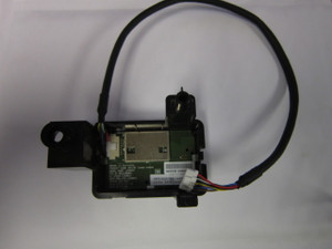 LG EAT62093301 Bluetooth Module / WiFi Module And Assembly