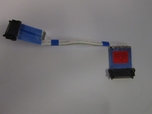 LG EAD62572207 LVDS Cable / Video Cable