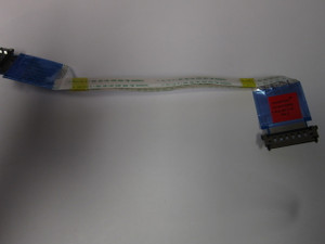 LG EAD62572201 LVDS Video Cable / Video Cable