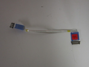LG EAD62572301 LVDS Video Cable / Video Cable