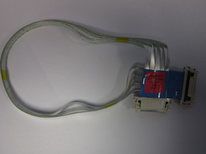 LG EAD62370715 LVDS Cable / Video Cable