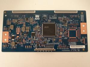 AUO T-Con Board 55.55T22.C04 for Sharp LC-55UB30U / Vizio M55-C2