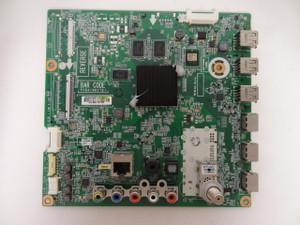 LG 47LN5700-UH Main Board (62184501) EBU62184501