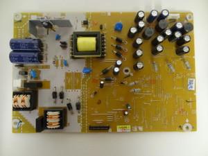 Emerson LF391EM4 Power Supply A3ATCMPW-001 A3ATCMPW