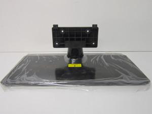 Hisense 40K360M Pedestal Stand