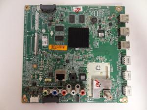 LG 50LB6300-US BUSWLJR Main Board (EAX65363904) EBT63295703
