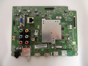 Philips 49PFL4909/F7 Main Board (A4D1EUH) A4D17MMA-004
