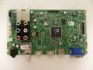 Philips 50PFL3708/F7 DS2 Main Board (BA31T0G0201 3) A3AU2UH