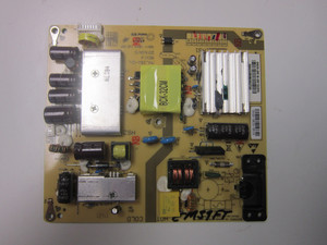 JVC EM39FT Power Supply (MKL39W-01L) 0500-0615-0510