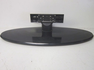 Insignia NS-PDP50HD-09 TV Stand w/ Screws 13IN