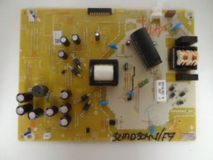 Magnavox 32MD304V/F7 Power Supply (BA4GF0F0102 2) A44F1022 - Refurbished
