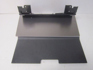 4-589-104-01 Sony XBR-65X750D XBR-65X755D XBR-65X757D Stand Base W//Screws NEW