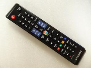 Samsung Remote BN59-01198X Refurbished
