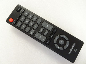Magnavox 32ME306V/F7 Remote NH313UP - NEW