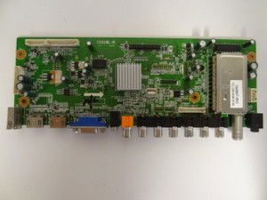 Insignia NS-24LD100A13 Main Board CV318L-H SMT121204 Refurbished
