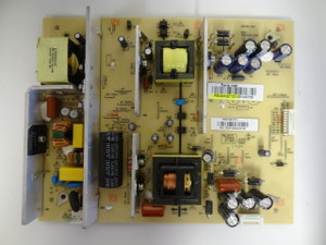 RCA LED65G55R120Q Power Supply Board RS215S-3T01 RE46HQ2120 Refurbished