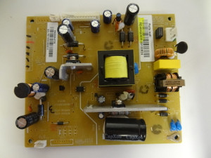 RCA LED32B30RQD Power Supply Board RS050S-4T03 RE46HQ0600 Refurbished