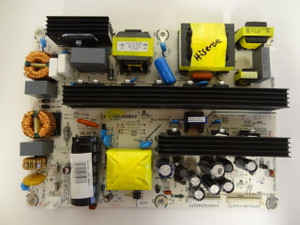 Hisense LTDN42V77US Power Supply Board HL-4047WB 155331 Refurbished