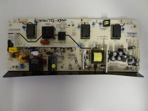 Element ELCFQ324N Power Supply Board 3BS0030614 AY118L-4HF01 Refurbished
