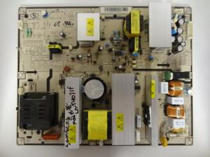 Samsung LNT4071FX/XAA Power Supply Board SIP400C BN44-00167C Refurbished
