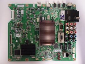 LG 42LE5500-UA AUSWLFR Main Board (EAX61748102) EBU60904603