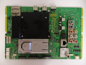 Panasonic TC-P50ST30 Main Board TNPH0912AC TXN/A1PCUUS