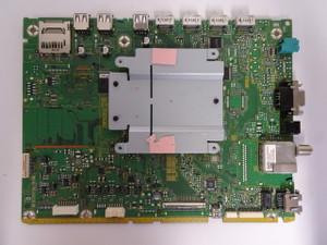Panasonic TC-L55DT50 Main Board TXN/A1RMUUS TNPH0993UL