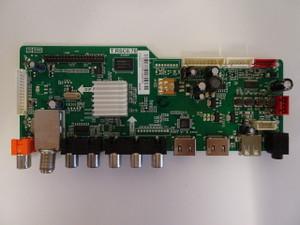 RCA 50LB45RQ Main Board V500HJ1-L01 E12100303 50RE010C878LNA0-A1
