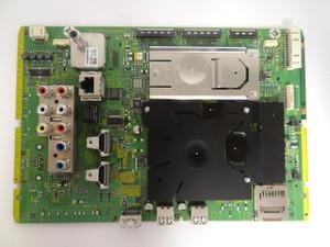 Panasonic TC-50ST30 Main Board TNPH0912 TNPH0912AS