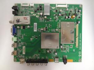 Insignia NS-55L780A12 Main Board (715G4637-M01-000-004K) 756TXBCB0ZK096