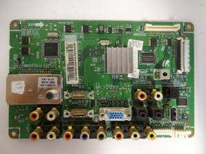 Samsung LN26B630C5DUZA Main Board (BN41-01181B) BN96-13397A