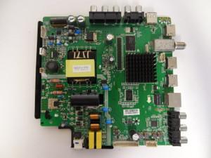 RCA SLD32A30RQ Main Board (LG-RE01-150717-ZQ615) RE01M6308LNA5-A1