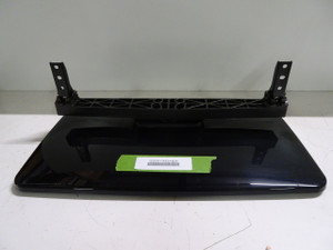 Toshiba 42RV530U & 42RV535U Stand - Used