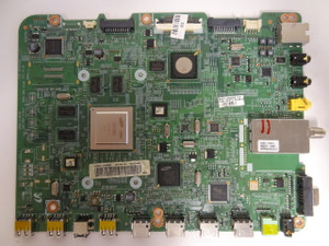 Samsung UN40D6420UFXZA Main Board (BN97-05205E) BN94-05038P