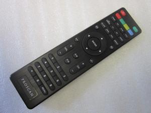 Proscan PLED4275A Remote (PLED4275A) - Refurbished