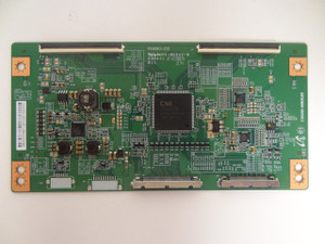 RCA LED55C55R120Q / Seiki SE551GS T-Con Board (V546HK3-CS5) 35-D078967
