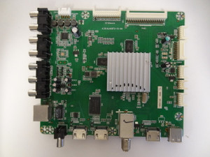 RCA SLD40A45RQ Main Board (RE0110872LNA1) 40RE0110872LNA1-A1