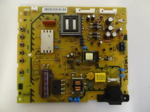 Panasonic TC-L32B6 Power Supply Board (PK101V3340I) TZZ00000844A
