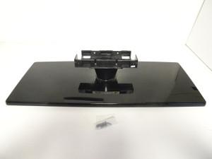 Samsung LN40A530P1F & LN40A550P1F Stand W/Screws - New