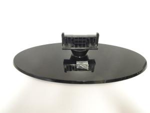 Samsung HPT4254, PN50A400C2D, PN50A510P3F, & PN42A410C1D Stand W/Screws - New