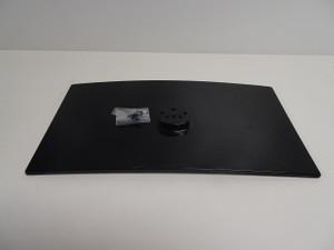 RCA LED40G45RQ Stand W/Screws - New