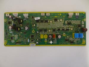 Panasonic TC-P50ST30 SC Board (TXNSC1PHUU) TNPA5351AQ